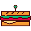 //oldcalcoffee.com/wp-content/uploads/2018/04/sandwich-icon.png