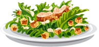 //oldcalcoffee.com/wp-content/uploads/2018/05/icon_salad.png