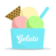 //oldcalcoffee.com/wp-content/uploads/2019/07/icon_gelato.png
